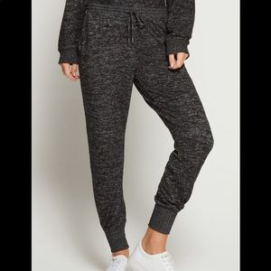 Gap Softspun 3 Piece Set (joggers, tank, jacket)
